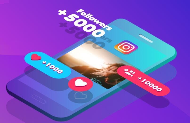 Ten Tips About Buy Real Instagram Followers 2021 You Should Utilize At Present